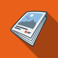 Booklets-magazine-templates