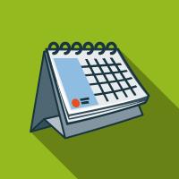 Calendar-Template