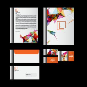 Design-Ideas-Copy-Cellar